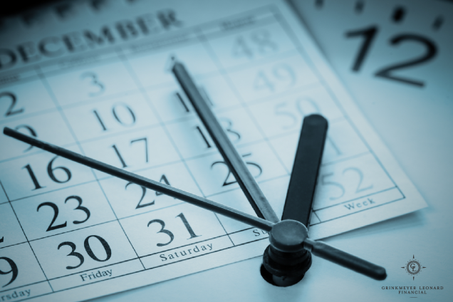 Important Questions to Ask Yourself as You Prepare Your 401(k) Plan for the End of the Year