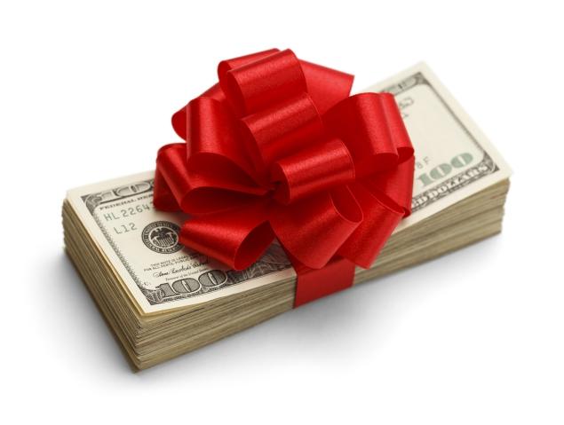 christmas-bonus-cash