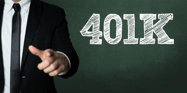 401-k-advisor-image