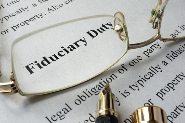 fiduciary-duty-image