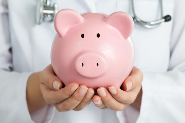 Medicine money image.jpg