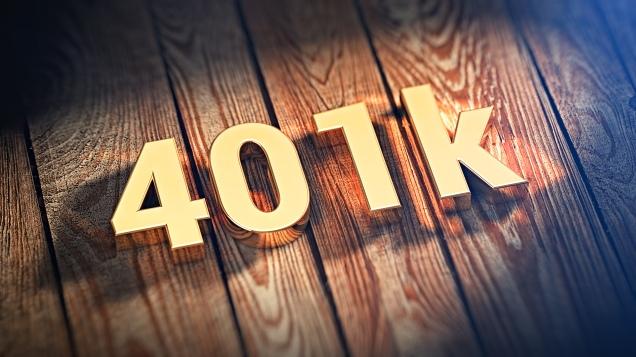 gold 401k.jpg