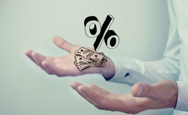 percentage money hands.jpg